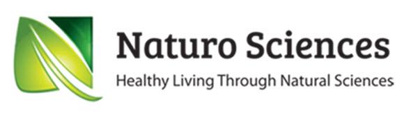 Naturo Sciences