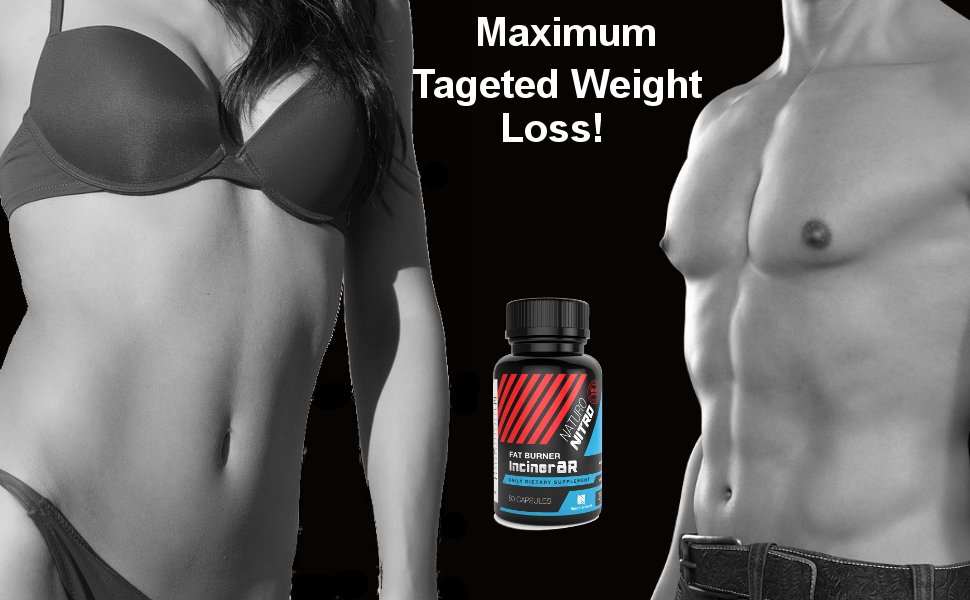 kumasi aaron weight loss