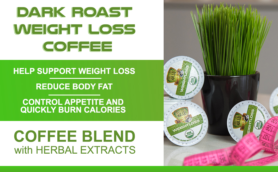 tea detox weight loss cleanse green fat women organic bags day coffee candy  diet belly juice