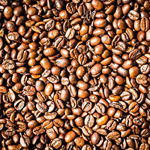 green coffee, green coffee,green coffee, tea coffee, best coffee, latte, single origin coffee