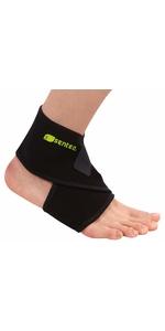 SENTEQ Ankle Support Strap