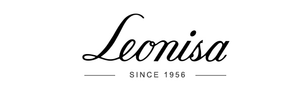 Leonisa Intimate Apparel Logo