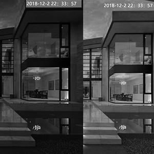 Flashandfocus.com 76f0a001-3176-4da8-91ec-2dcce6396da3._CR0,0,300,300_PT0_SX300__ XVIM 8CH 1080P Security Camera System Home Security Outdoor 1TB Hard Drive Pre-Install CCTV Recorder 4pcs HD 1920TVL…