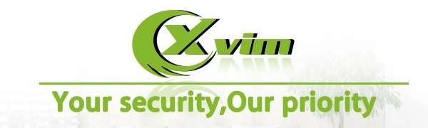 Flashandfocus.com ea9bf69d-da13-4c71-b5cc-ab84da592239._CR0,0,600,180_PT0_SX600__ XVIM 8CH 1080P Security Camera System Home Security Outdoor 1TB Hard Drive Pre-Install CCTV Recorder 4pcs HD 1920TVL…