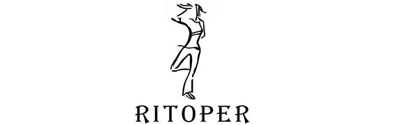 RITOPER IS A NEW BARND IN AMAZON