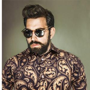 mens date dress shirts