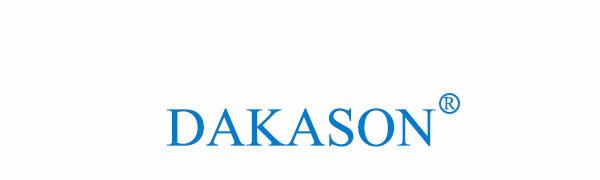 dakason led wall pack