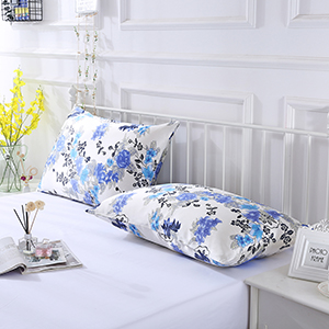 silk pillowcase for hair and skin satin pillowcase women prime day