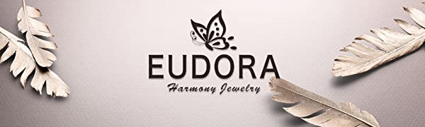 eudora harmony ball the best angel caller necklace for very women