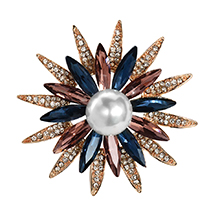 eb3248d9548 pearl brooches for women,safety pin jewelry,pearl safety pin,bouquet pins,