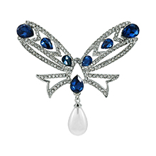 a97f5a957f2 crown brooch pins for women,crown brooch pin,fashion jewelry women under 5,