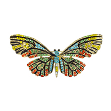 a147692d30c brooch gold pins for women,brooches and pins for women,brooches for women  crystal