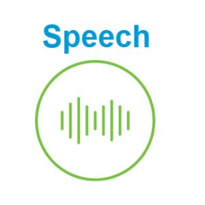 listening program, speech delays, Toobaloo, whisperphone, sensory integration disorder