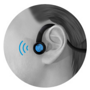 Auditory integration - Bone conduction - Better integrate sounds -Verbal or short-term Memory