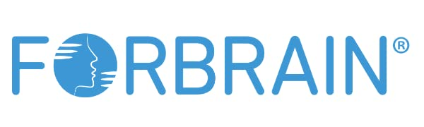 forbrain, Auditory processing disorder, Special needs product, special needs technology