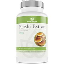 nature restore reishi extract