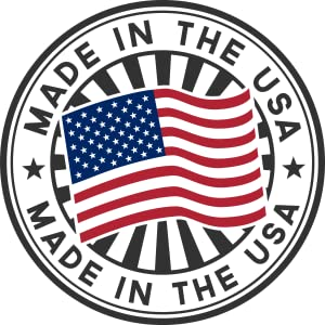 made in the usa united states america