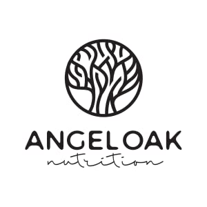 angel oak nutritional supplements weight loss anti aging nausea acid reflux ginger root sickness