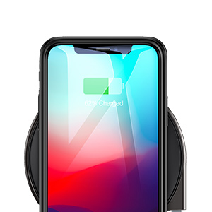iphone xs plus kikko case