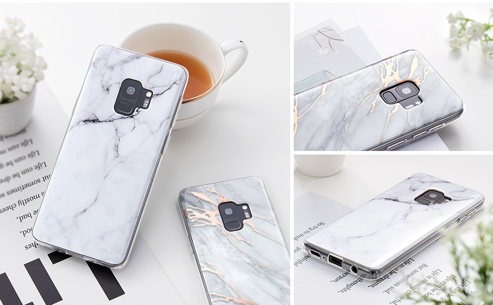 s9 marble case