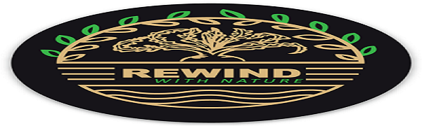 Rewind Time with nature products