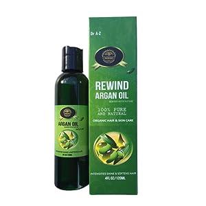 argan oil 8oz organic cold pressed 100% pure argan oil kids argan oil josie maran argan
