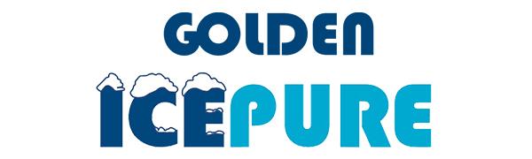 GOLDEN ICEPURE