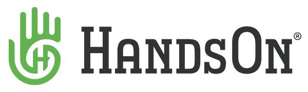 HandsOn Multi-Award Winning Pet Shedding, Grooming, Bathing Gloves for Dog, Cat, Horse, Livestock