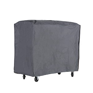 Patio Watcher Cooler Cover Provide Full Protection For Your Cooler Cart  From The Harsh Enviroment