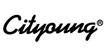 cityoung active sport skirt