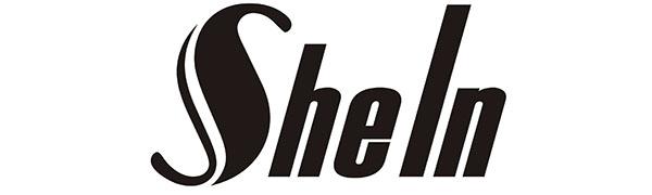 SheIn Brand