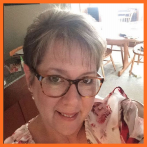 Susan testimonial