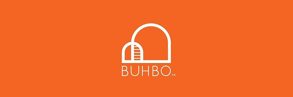 Amazon.com: Buhbo DYMO 1744907 - Etiqueta para envíos ...