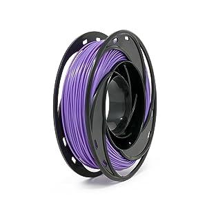 200G Filament