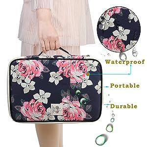 Storage Bag for Travel