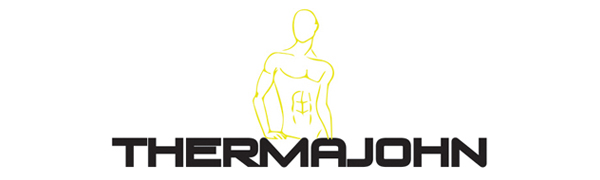 Thermal underwear for mencan be used get ready for the colder months of the year