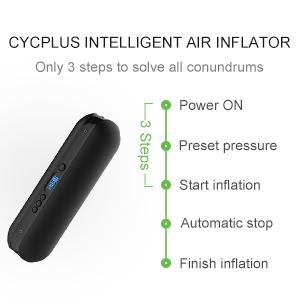 portable prestige pump portable electric air mattress pump electric for inflatables air compressor