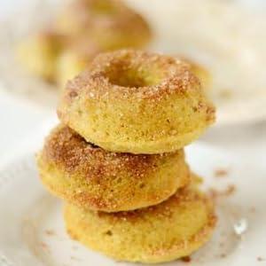 Anthony's Organic Coconut Flour, 4 lb, Batch Tested Gluten Free, Non GMO, Vegan, Keto Friendly 17