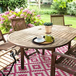 Our Nirvana Outdoor Rugs Are Woven From Straws Made Of Premium Quality  Recycled Plastic. They Are Lightweight And Easy To Carry, Making Them  Perfect For ...