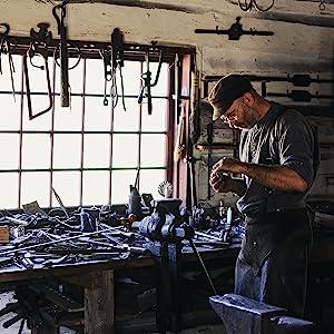 doing heavyduty work wearing si trochanter belt