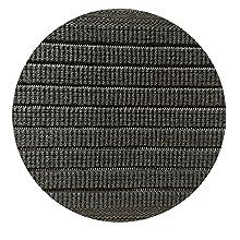 elastic compression hip belt