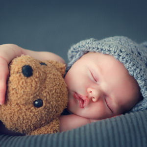 photo baby3