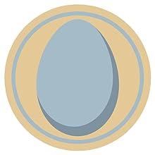 EBC Egg