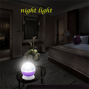 The Product Also Has A Night Light Function Which Will For You At All Need To Do Is Press Button