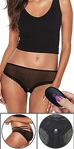 vibrating panties dildo för män