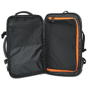 flight travel bag