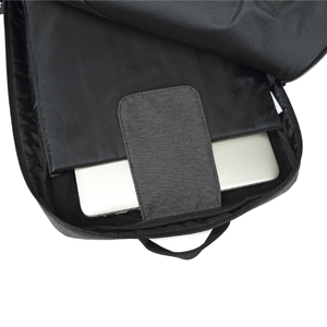 laptop backpack large