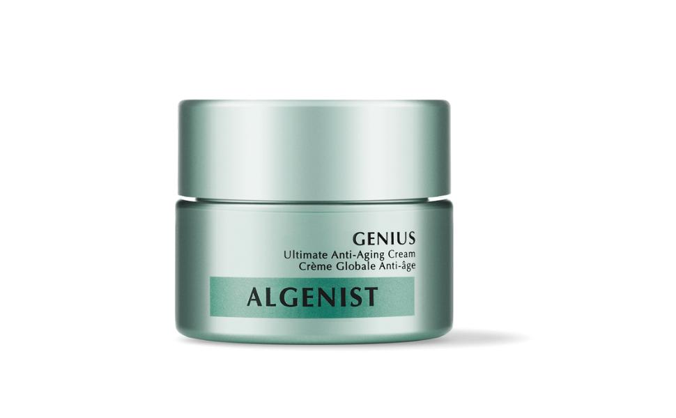 Algenist Genius Ultimate Anti-Aging Cream Travel Size 0.5 oz