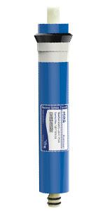 /Ósmosis Inversa Sistema de Filtro de Agua de /Ósmosis Inversa Filtro de Agua de Filtro de Repuesto Membrana RO Hikins-1812-75G Membrana de /Ósmosis Inversa