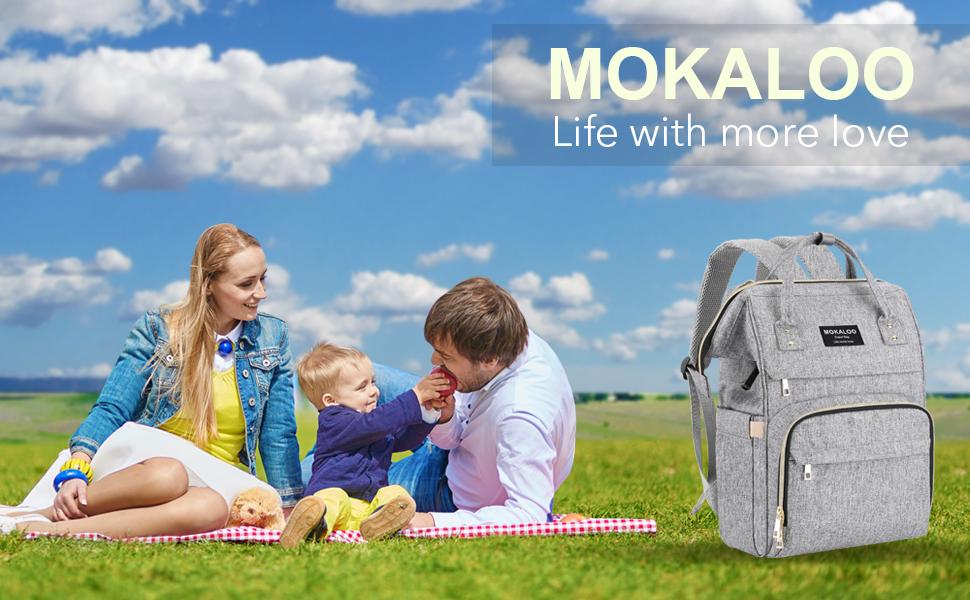 Mokaloo